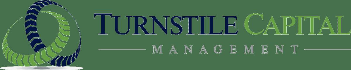 Goal Solutions portfolio servicing company